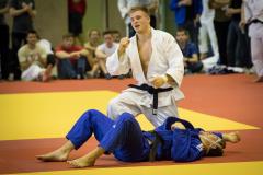 200_DHM_Judo_2018_Benedikt_Ziegler