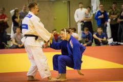 202_DHM_Judo_2018_Benedikt_Ziegler