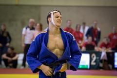 203_DHM_Judo_2018_Benedikt_Ziegler