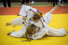 206_DHM_Judo_2018_Benedikt_Ziegler
