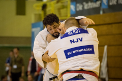 207_DHM_Judo_2018_Benedikt_Ziegler