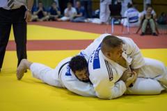 209_DHM_Judo_2018_Benedikt_Ziegler