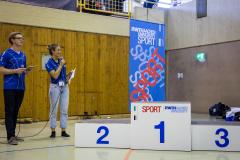212_DHM_Judo_2018_Benedikt_Ziegler