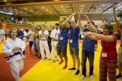226_DHM_Judo_2018_Benedikt_Ziegler
