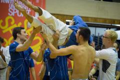 260_DHM_Judo_2018_Benedikt_Ziegler