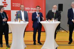 Schmitter_RWTH HSZ Gala_020
