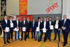 Schmitter_RWTH HSZ Gala_060