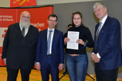 Schmitter_RWTH HSZ Gala_071
