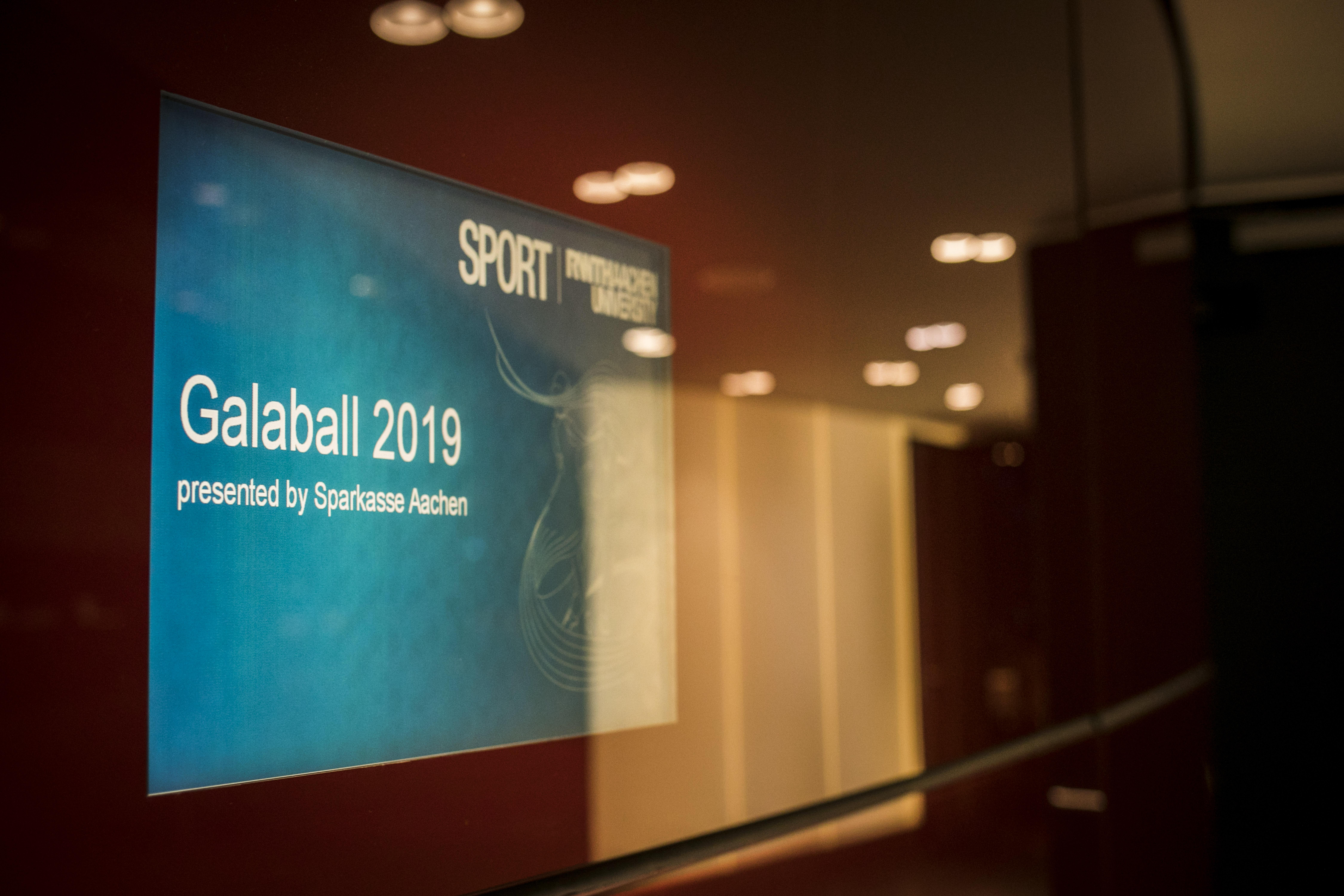 20191102_Galaball_001