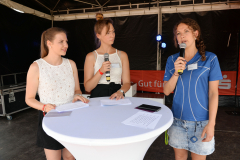 Schmitter_RWTH Sportsday_037