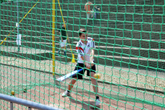 Schmitter_RWTH Sportsday_041