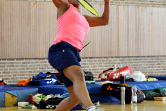 Schmitter_RWTH Sportsday_057