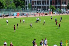 Schmitter_RWTH Sportsday_064