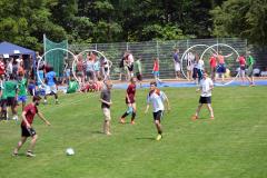 Schmitter_RWTH Sportsday_074