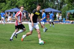 Schmitter_RWTH Sportsday_081