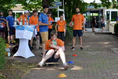 Schmitter_RWTH Sportsday_118