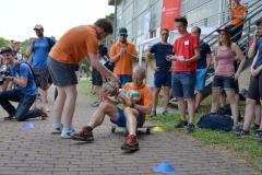 Schmitter_RWTH Sportsday_121