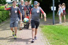 Schmitter_RWTH Sportsday_137