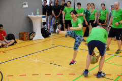 Schmitter_RWTH Sportsday_149