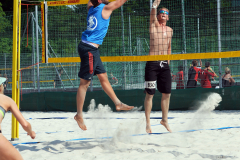 Schmitter_RWTH Sportsday_221