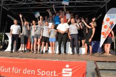 Schmitter_RWTH Sportsday_378